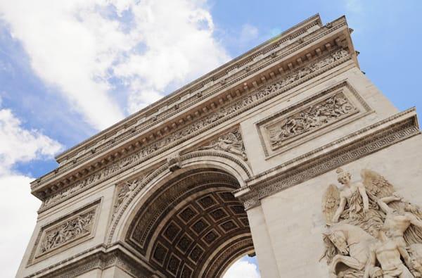 11 Novembre: commemorazione dei caduti della prima guerra mondiale