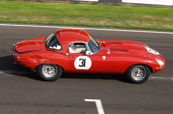 24 Ore di Le Mans: la Storica Gara Automobilistica
