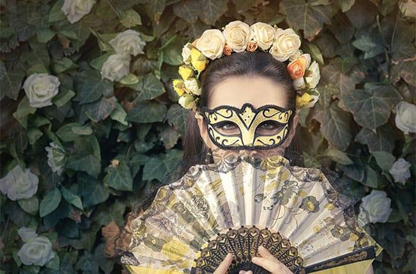 Carnevale di Nizza: l'Evento Invernale più Importante della Costa Azzurra