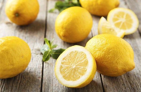 Festa del Limone - Origine e Storia della Festa Tipica di Menton