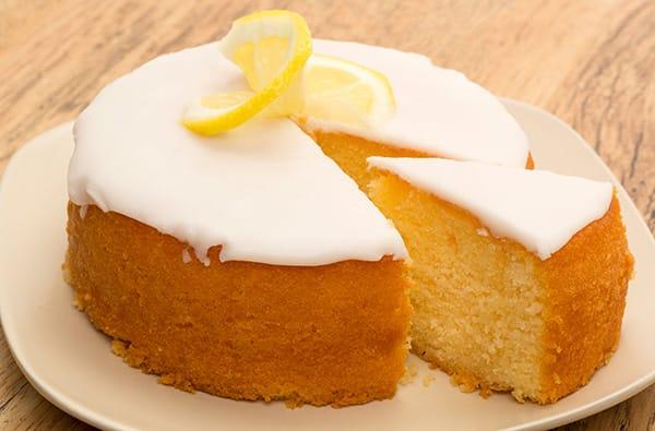 Gâteau Nantais: il Dolce alle Mandorle Tipico Francese