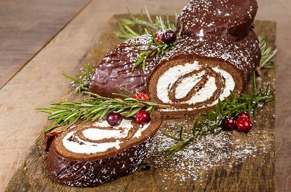 Natale alla francese tradizioni natalizie francesi for Menu tipico frances