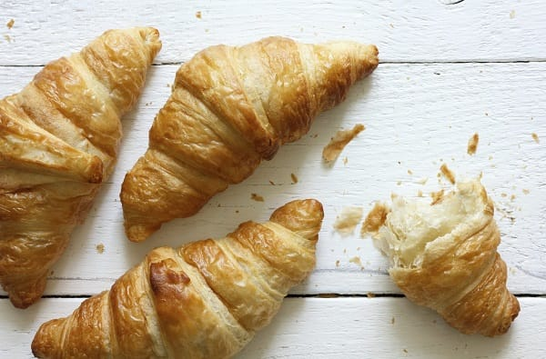 Aneddoti cucina francese