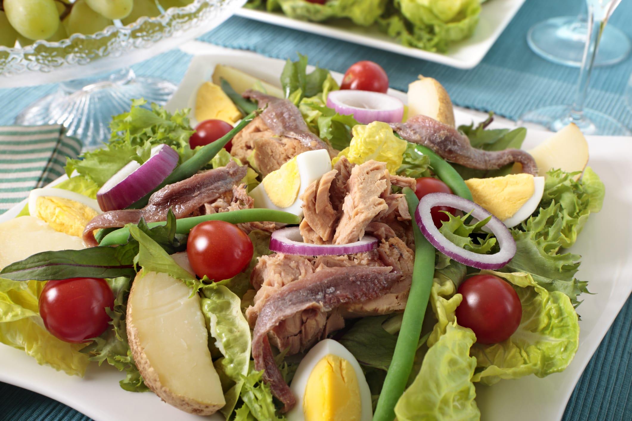 Ricette della cucina francese approfondimenti curiosit e notizie sulla cucina francese - Cucinare le uova ...