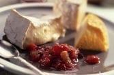 Formaggio & Marmellata