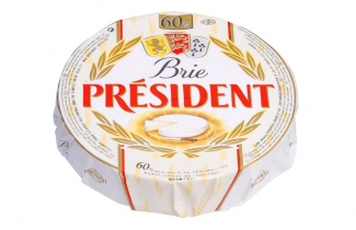 Brie Forma