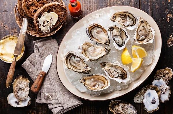 La Tradizione Gastronomica della Corsica