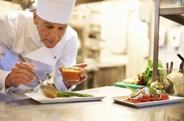 Giornata Mondiale della Cucina Francese: 19 Marzo 2015