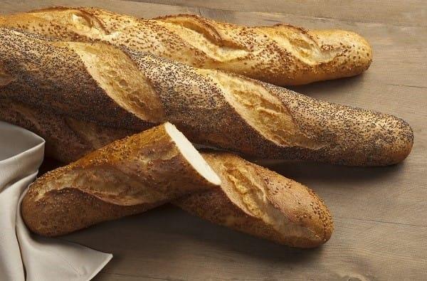 Gita Gastronomica a Parigi : tra Storia, Cultura e Sapori Unici