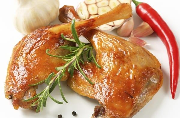 La Cucina Guascogna - Una Tradizione Antica arrivata sino ai Giorni Nostri
