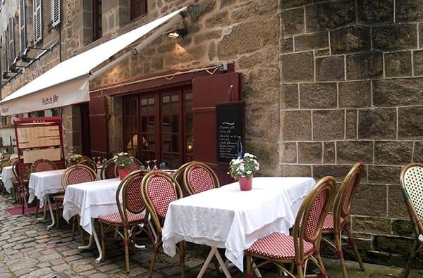 Le Brasserie: Origine e Storia dei Piccoli Ristoranti Francesi