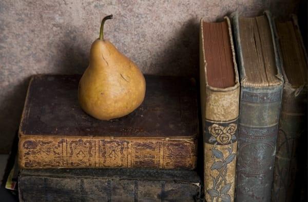 Libri di cucina francese imparare l 39 arte della cucina - Imparare l arte della cucina francese ...