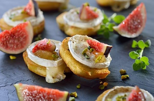 Pane Tostato - Come Preparare e Benefici del Pane Tostato
