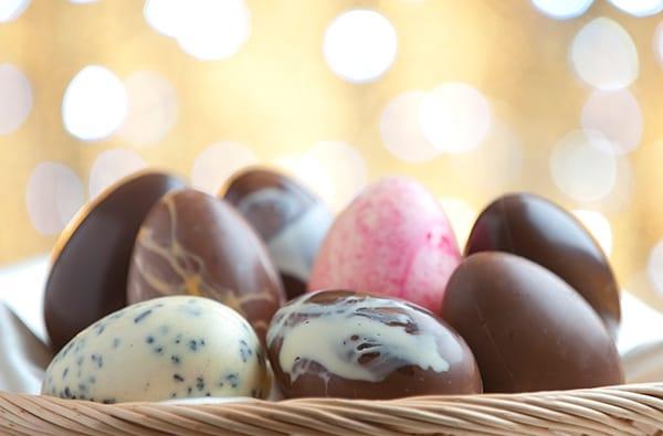 Pasqua: come si festeggia la pasqua in Francia - Dolci e Ricette Pasquali