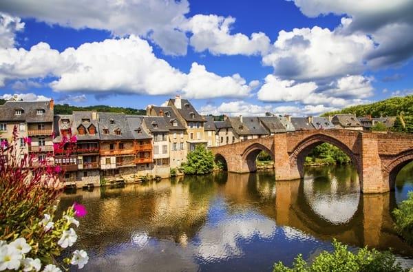 Périgord: Storia, Cucina in una delle Regioni più miti della Francia