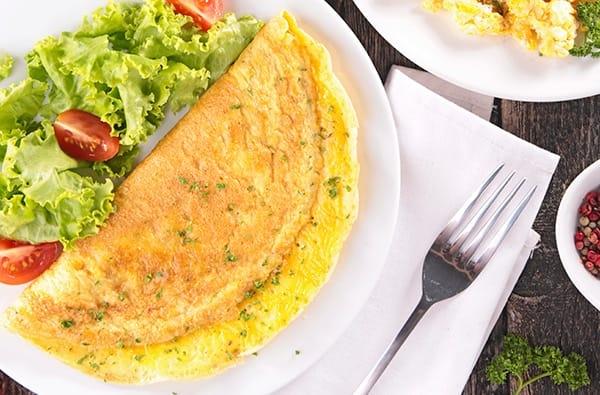 Ricette Veloci della Tradizione Gastronomica Francese