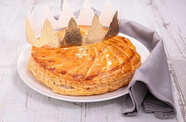 Feste e Festività Francesi