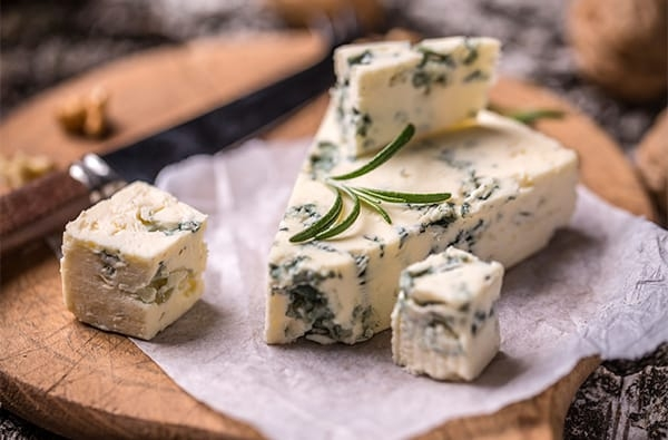 Glossario Gastronomico Francese : Q, R, S