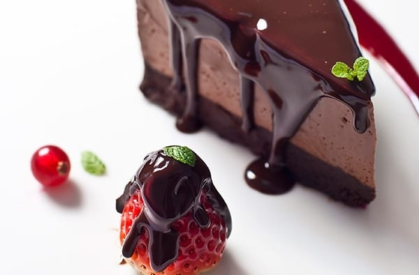 Marquise: Ricetta e Varianti di Dessert Francese