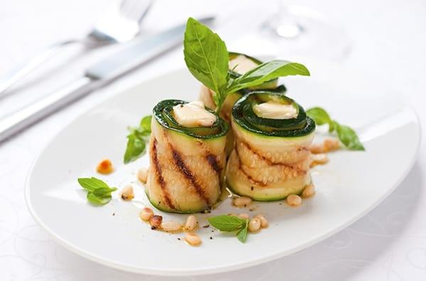 Nouvelle cuisine storia regole e caratteristiche del for Nouvelle cuisine