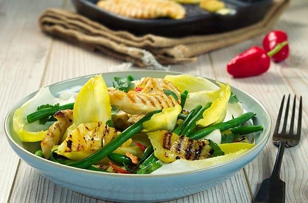 Primi piatti estivi ricette primi piatti da gustare in for Ricette primi piatti veloci bimby
