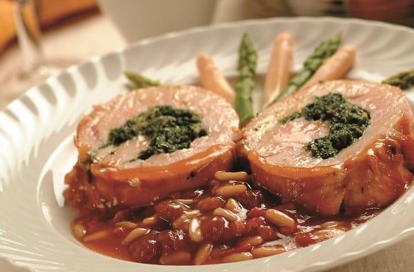 Piatti tipici francesi la cucina francese e le sue - Imparare l arte della cucina francese ...