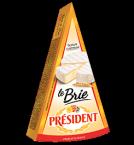 Pointe de Brie