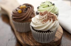 Cupcake Dolci - Ricette di Cupcake Dolci