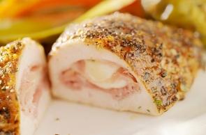 Carne e Formaggio: un'accoppiata Deliziosa coi Formaggi Francesi