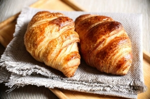 Pasta Sfoglia - Come fare la Pasta Sfoglia - Idee dall'Antipasto al Dolce