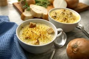 Zuppe Francesi: 7 Tipiche Zuppe della Tradizione Culinaria Francese