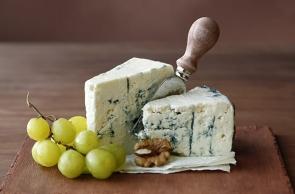 Ricette con Roquefort - Ricette e Idee Golose per la tua Tavola con il Roquefort