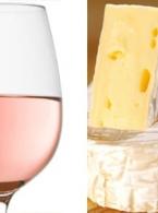 Côtes de Provence Rosè